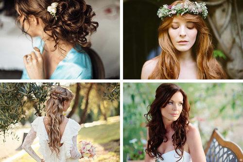 2-Annartstyle-Portfolio-Professional-Make-Up-Artist-Hair-Stylist-Italy