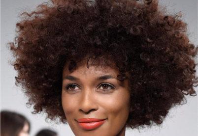 12-tendenze-nel-make-up-capelli-2020