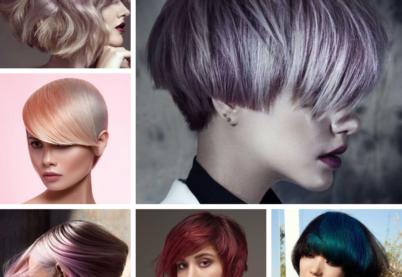 13-tendenze-nel-make-up-capelli-2020