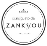 Anna Art Style, Hair & Makeup, consigliato da zankyou